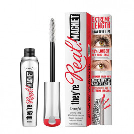 Benefit - They're Real! Magnet Mascara
