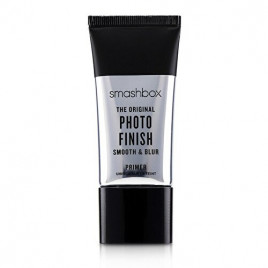 Smashbox - The Original Photo Finish Foundation Primer (30ml)