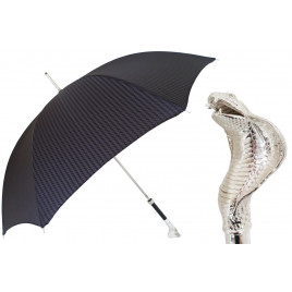 Pasotti Luxury Cobra Umbrella