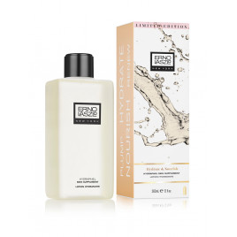 Erno Laszlo - Limited Edition Hydraphel Skin Supplement (360 ml)
