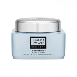 Erno Laszlo - Firmarine Night Cream (50ml)