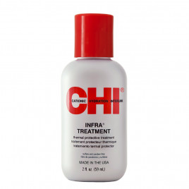 Chi - Infra Thermal Protective Treatment (59ml)