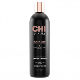 Chi - Luxury Black Seed Oil Moisture Replenish Conditioner (355ml)