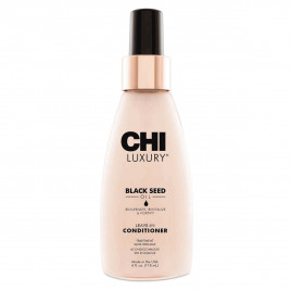 Chi - Luxury Black Seed Oil Leave-In Conditioner (118ml)