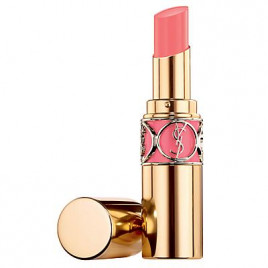 Yves Saint Laurent Rouge Voluptè Shine Lipstick - No. 41 Corail A Porter