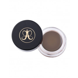 Anastasia Beverly Hills - Dipbrow Pomade Taupe (4.0g)