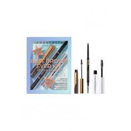 Anastasia Beverly Hills - Best Brows Ever Kit