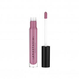 Anastasia Beverly Hills Lip Gloss - Dusty Lilac