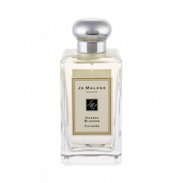 Jo Malone - Orange Blossom Cologne (100ml)