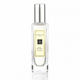 Jo Malone - Wild Bluebell Cologne (30ml)