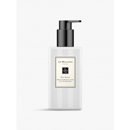 Jo Malone London Red Roses Body and Hand Lotion - 250ml
