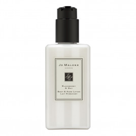 Jo Malone London Blackberry and Bay Body and Hand Lotion - 250ml