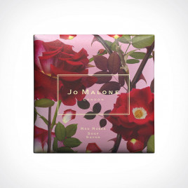 Jo Malone - London Red Roses Soap (100g)