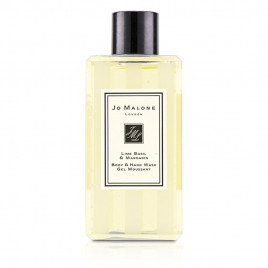 Jo Malone - Lime Basil & Mandarin Body & Hand Wash (100ml)