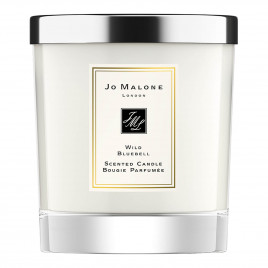Jo Malone - Wild Bluebell Candle (200g)