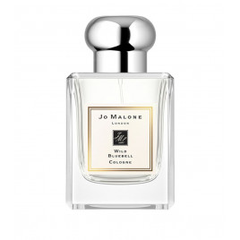 Jo Malone - Wild Bluebell Cologne (50ml)