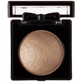 NYX Baked Eye Shadow - Supernova
