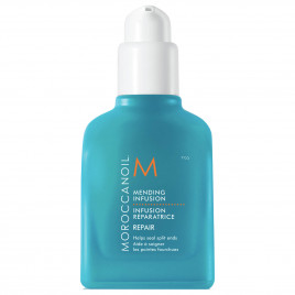 Moroccanoil - Mending Infusion (75ml)