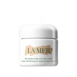 La Mer - The Moisturising Cool Gel Cream (60ml)