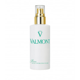 Valmont - Priming With A Hydrating Fluid (150ml)