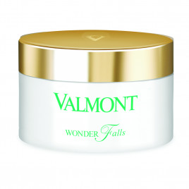 Valmont - Wonder Falls Cleansing Cream (200ml)