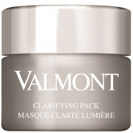 Valmont - Clarifying Pack (50ml)