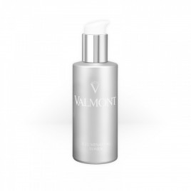 Valmont - Illuminating Toner (150ml)