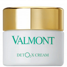 Valmont - Energy Deto2x Cream (45ml)