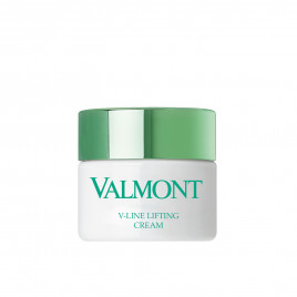 Valmont V-Line Lifting Cream (50ml)