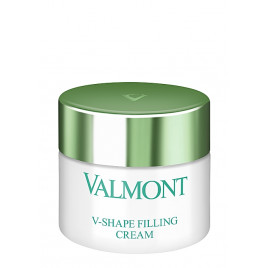 Valmont - V-Shape Filling Cream (50ml)