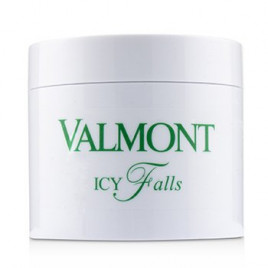 Valmont Purity Icy Falls 200ml Salon Size