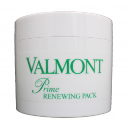 Valmont - Energy Prime Renewing Pack (200ml)