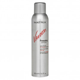 Matrix - Vavoom Freezing Mega Hold Non Aerosol Spray (250ml)