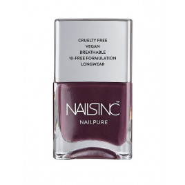 Nails Inc - Nail Pure Fashion Therapy (14ml)