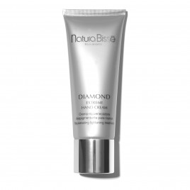 Natura Bisse - Diamond Extreme Hand Cream (75ml)