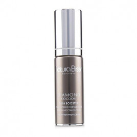Natura Bisse - Diamond Cocoon Skin Booster (30ml)