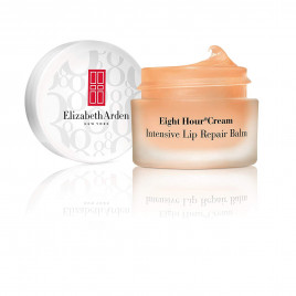 Elizabeth Arden - Eight Hour Cream Intensive Lip Repair Balm (11.6ml)