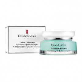 Elizabeth Arden - Visible Difference Replenishing HydraGel Complex (75ml)