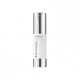 Elizabeth Arden - Visible Difference Good Morning Retexurising Primer (15ml)
