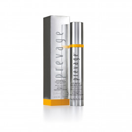 Elizabeth Arden - Prevage Anti-Aging Intensive Repair Eye Serum (15ml)