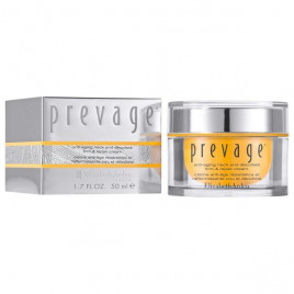 Elizabeth Arden - Prevage Anti-Aging Neck And Décolleté Firm & Repair Cream (50ml)