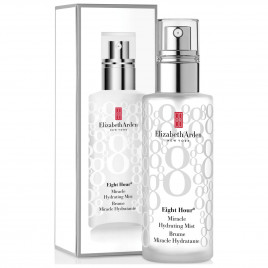 Elizabeth Arden - 8 Hour Miracle Hydrating Mist (100ml)
