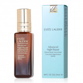Estée Lauder - Advanced Night Repair Intense Reset Concentrate (20ml)