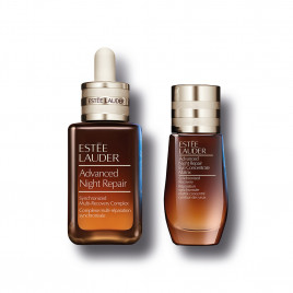 Estée Lauder Advanced Night Repair Synchronized Multi-Recovery Complex 50ml + Eye Concentrate Matrix Synchronized Recovery 15ML