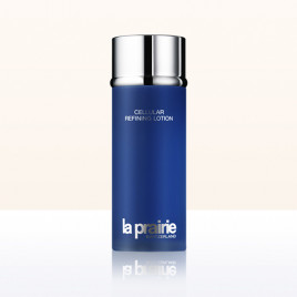 La Prairie Swiss Cellular Refining Lotion - 250ml