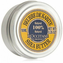 L'Occitane - Shea Pure Shea Butter (10ml)