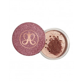 Anastasia Beverly Hills Loose Highlighter - Sunset Aura (6g)