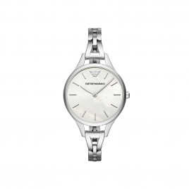 Emporio Armani Aurora Ladies Watch AR11054