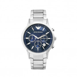 Emporio Armani Classic Chronograph Mens Watch AR2448