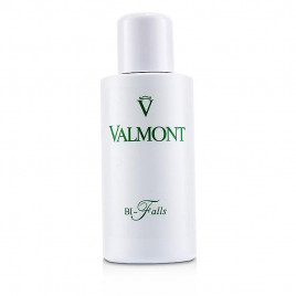 Valmont Purity BiFalls 250ml (Salon Size)